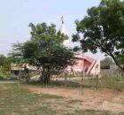 Rural Area in India. Photo: Rakesh Raman / RMN News Service