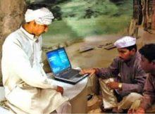 Rail Sahyog Portal to Raise CSR Funds for Indian Railways
