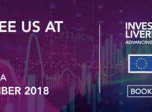 India-UK FutureTech Festival