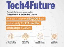 Tech4Future Grand Challenge