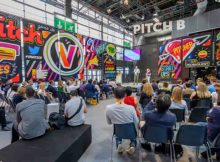 Viva Technology Launches Innovation Challenges for Startups
