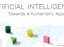 Benefits and Challenges of AI. Photo: UNESCO
