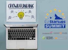 EU-Startups Summit