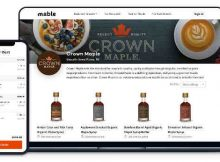 Wholesale Platform Mable