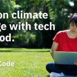IBM Launches Call for Code Global Challenge